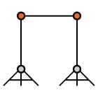 Τρίποδα - Light Stand