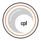 Cir-Pol Filter
