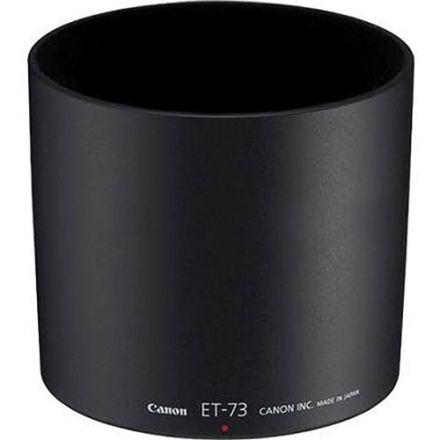 Canon ET-73 Lens Hood for Canon EF 100mm f/2.8L Macro IS Lens