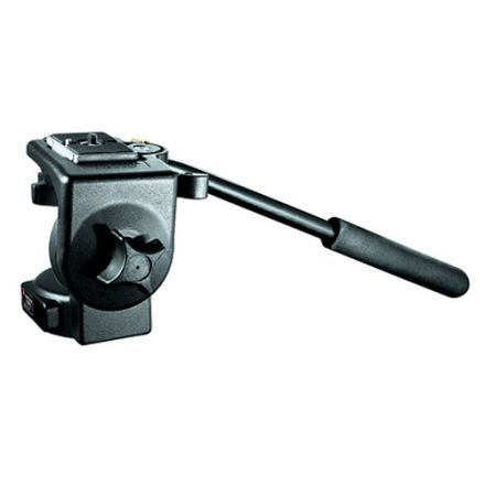 MANFROTTO  128RC MICRO FLUID