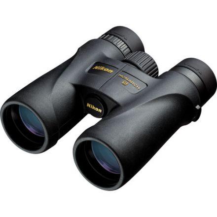 Nikon 10x42 Monarch 5 (Black)