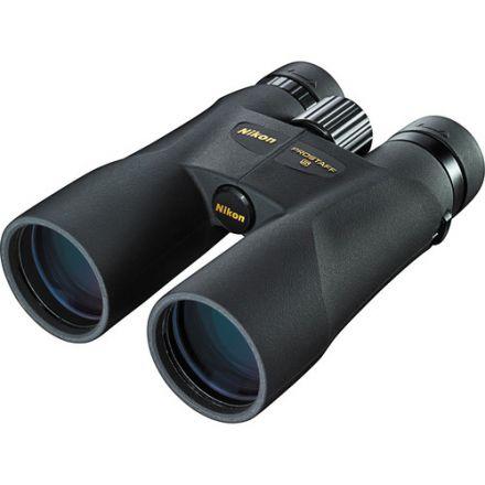 Nikon 12x50 ProStaff 5 (Black)