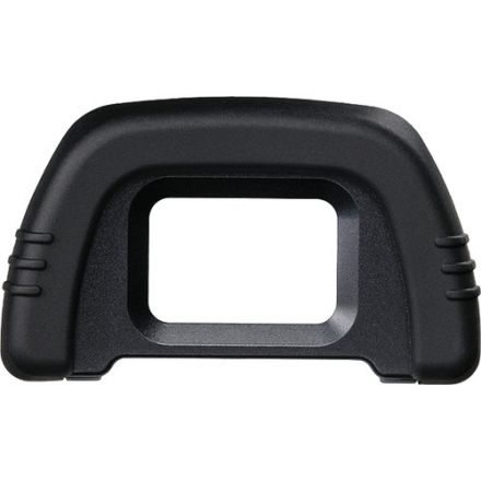 Nikon Rubber Eyepiece Cup DK-21