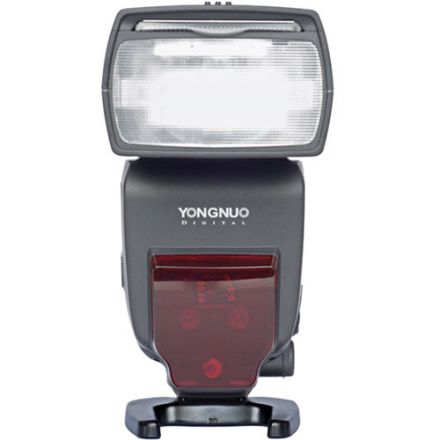 Yongnuo Speedlite YN685N Flash για Nikon