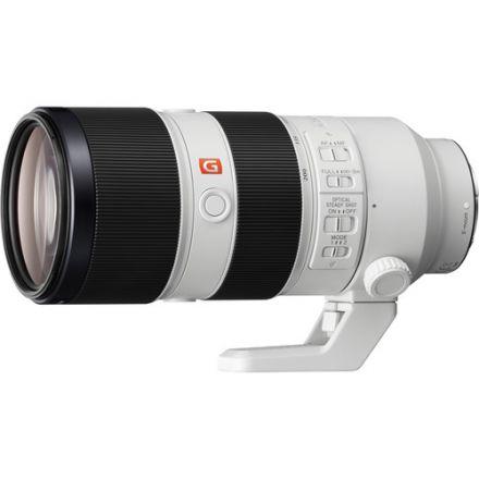 Sony FE 70-200mm f/2.8 GM OSS (CashBack -300)