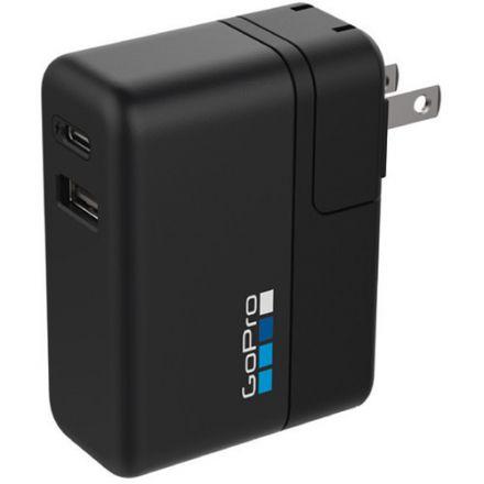 GoPro Supercharger AWALC-002