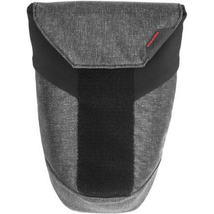 Peak Design Range Pouch BRP-L-BL-1 (Large, Charcoal)