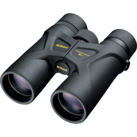 Nikon 8x42 ProStaff 3S (Black)