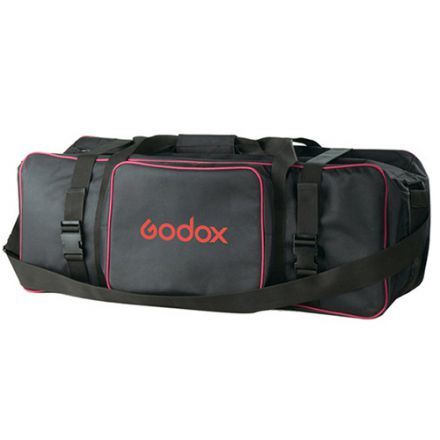 Godox CB-05 – Τσάντα Μεταφοράς για Φώτα και Light Stand