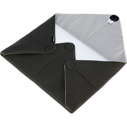 Tenba Messenger Wrap 20 Inches
