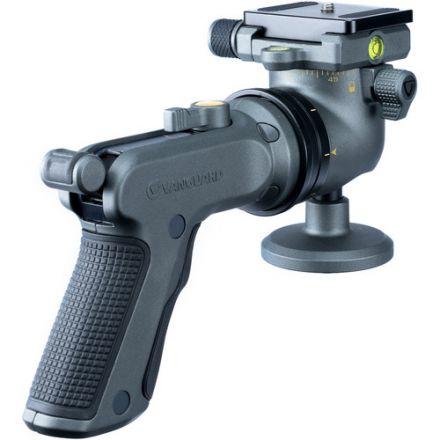 Vanguard Alta GH-100 – Κεφαλή Ball με χειρολαβή Pistol Grip