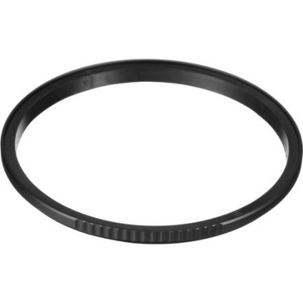 Manfrotto XUME 77mm Lens Adapter