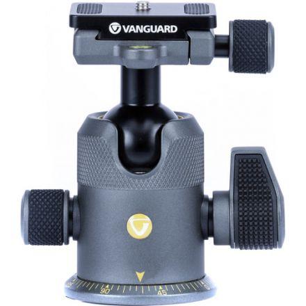 Vanguard Alta BH250 – Κεφαλή Ball