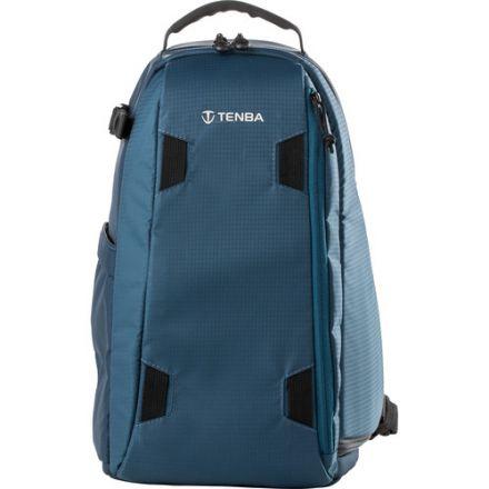 TENBA SOLSTICE BACKPACK 7L BLUE (636-422)