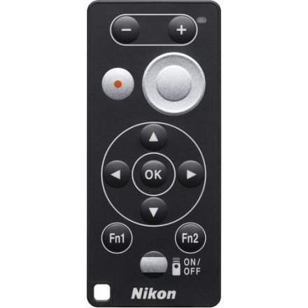 NIKON ML L7 BLUETOOTH REMOTE CONTROL(VAJ57201)