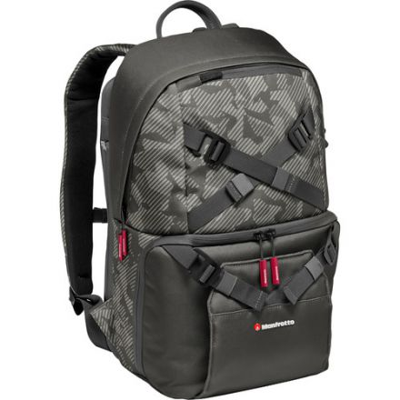 Manfrotto Noreg Backpack 30