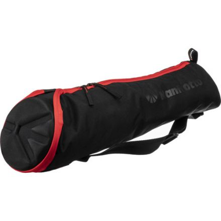 Manfrotto Unpadded Tripod Bag 70cm (Black)