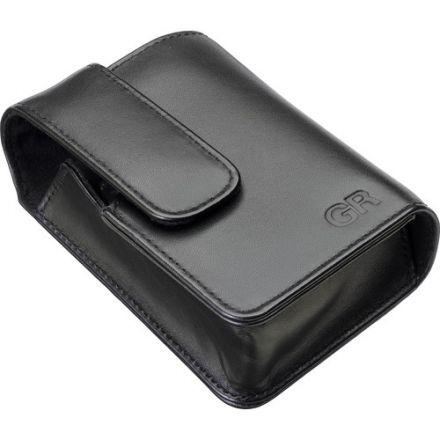 Ricoh GC-9 Soft Case