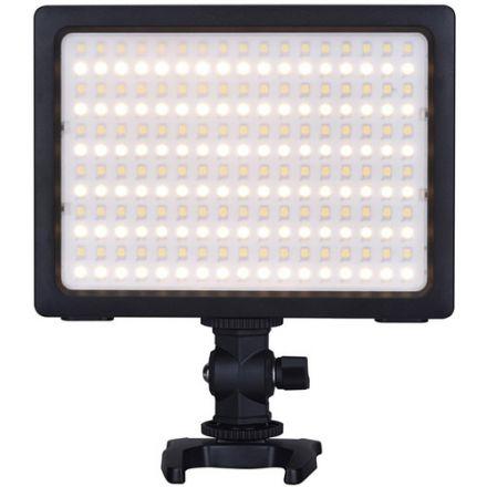 Yongnuo YN204 – SMD 3200-5500K LED