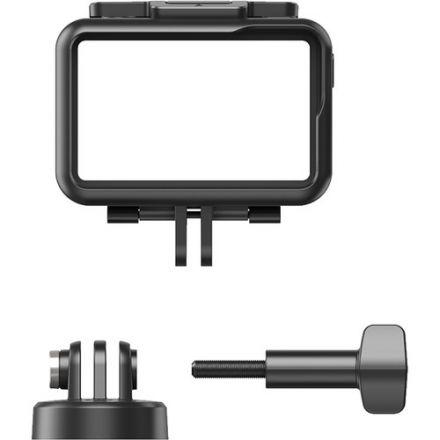 DJI Camera Frame Kit for Osmo Action Camera