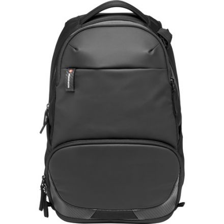 Manfrotto Advanced 2 Active Backpack (Black)