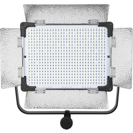 Yongnuo YN6000 Bi-Color LED Panel