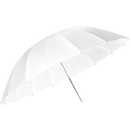 Godox UB-L2-60 – Ομπρέλα Λευκή Διάχυσης 150cm