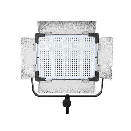 Yongnuo YN9000K – LED Panel (3200-5500k)