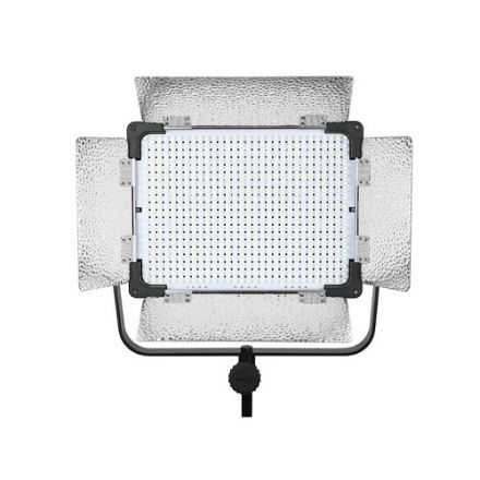 Yongnuo YN9000A – 5600K LED Panel