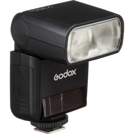 Godox V350O Flash for Olympus and Panasonic