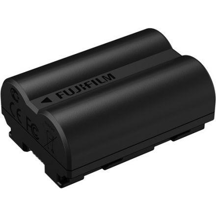 FUJIFILM NP-W235 Lithium-Ion Battery (7.2V, 2200mAh)