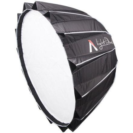Aputure Light Dome II (88.4cm)