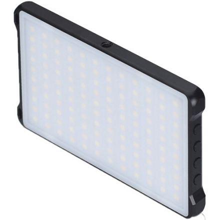 Yongnuo YN125 – Ultra Slim 3200-5500K LED