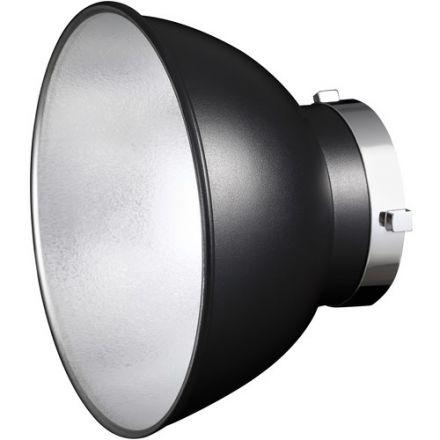 Godox RFT-13 – Pro Standard Reflector 65° 21cm Bowens Mount