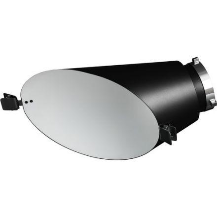 Godox RFT-18 – Pro Background Reflector Bowens Mount