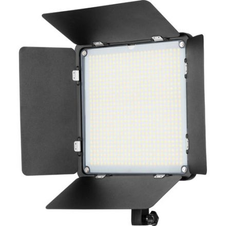 Jinbei Efp-50 LED Bicolor Panel Light