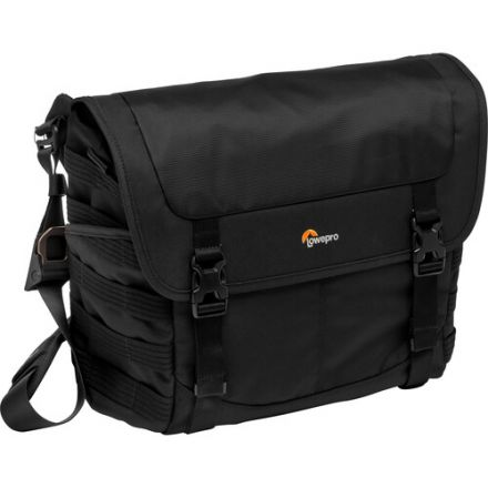 Lowepro ProTactic MG 160 AW II Messenger (Black)