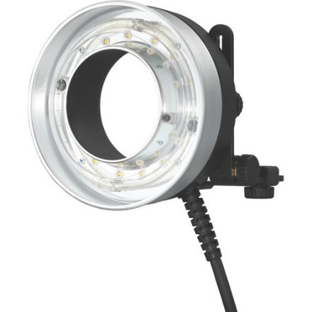 Godox R1200 – Κεφαλή Ring Flash για AD1200Pro