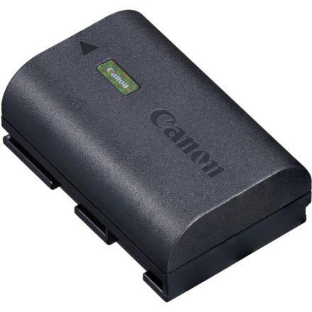 Canon LP-E6NH Lithium-Ion Battery (7.2V, 2130mAh)