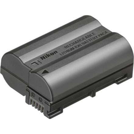 Nikon EN-EL15c Battery (Original)