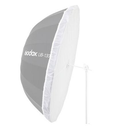 Godox DPU-130T – Διάφανο Diffuser για ομπρέλες 130cm