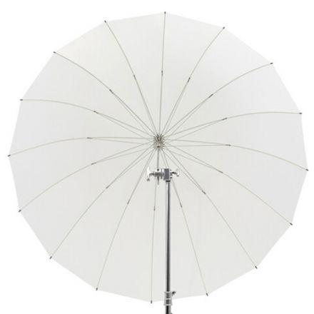 Godox UB165D – Παραβολική Ομπρέλα Διάχυσης 165 cm