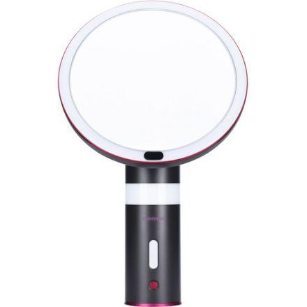 Yongnuo YN-M8 – Φωτιζόμενος καθρέπτης διαμέτρου 20cm