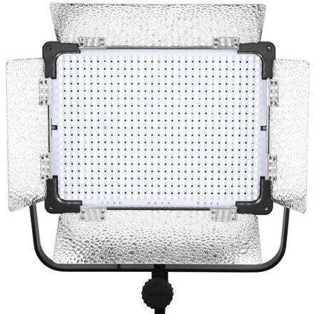 Yongnuo YN6000 5600K LED Panel Light