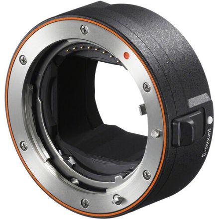 Sony LA-EA5 A-Mount για E-Mount Lens Adapter