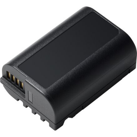 Panasonic DMW-BLK22 Lithium-Ion Battery (7.2V, 2200mAh)