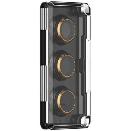 PolarPro Cinema Series Vivid Collection for Mavic 2 Pro