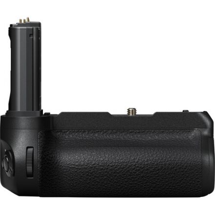 Nikon MB-N11 Battery Pack με Κάθετη Λαβή