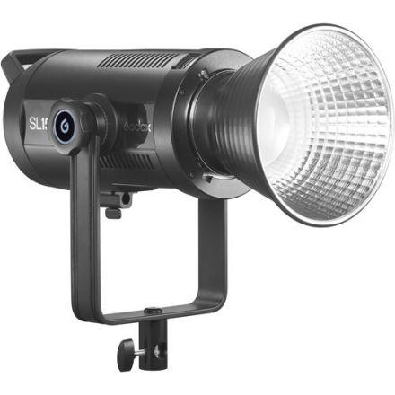 Godox SL150ii Bi – 150W LED Light (2800-6500K) Bowens Mount