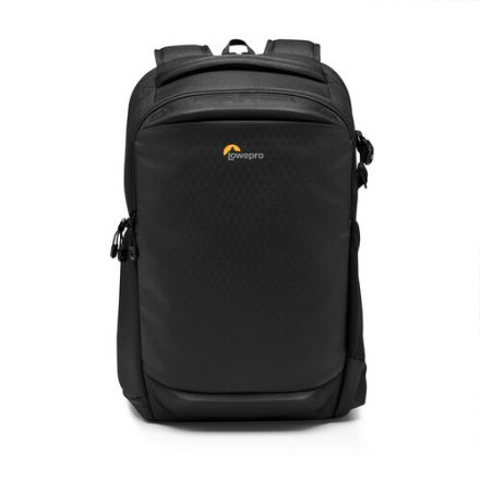 Lowepro Flipside 400 AW III Camera Backpack (Black)
